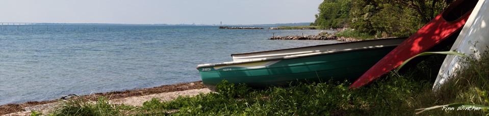 Bakkebølle Strand Vandværk a.m.b.a.